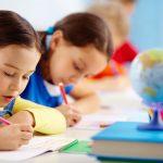 Privatni vrtic Meda Montessori