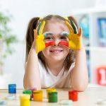 Učite svoju decu TOLERANCIJI